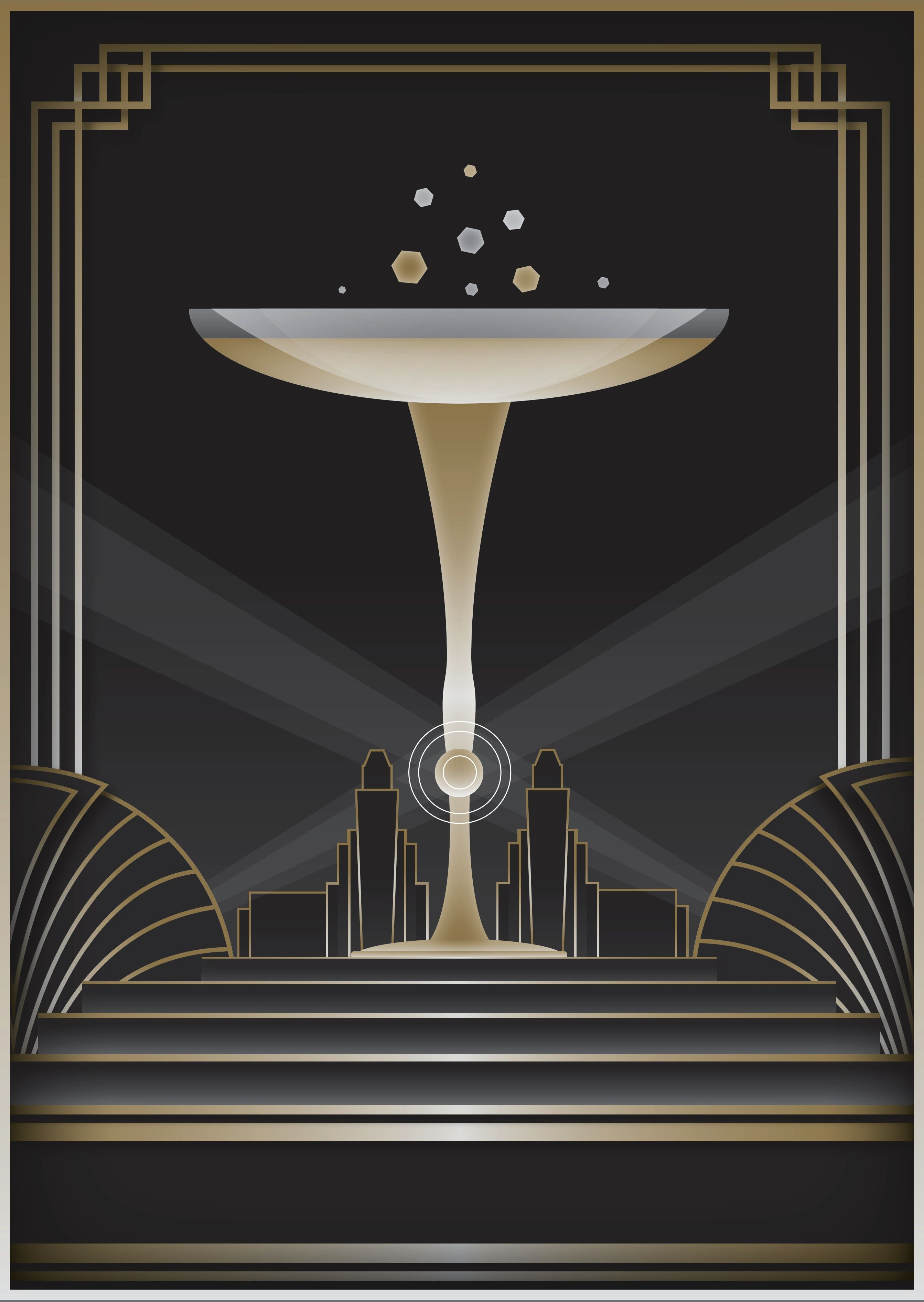 gatsby background - google search