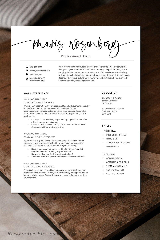pin on sorority resume  sorority recruitment packages