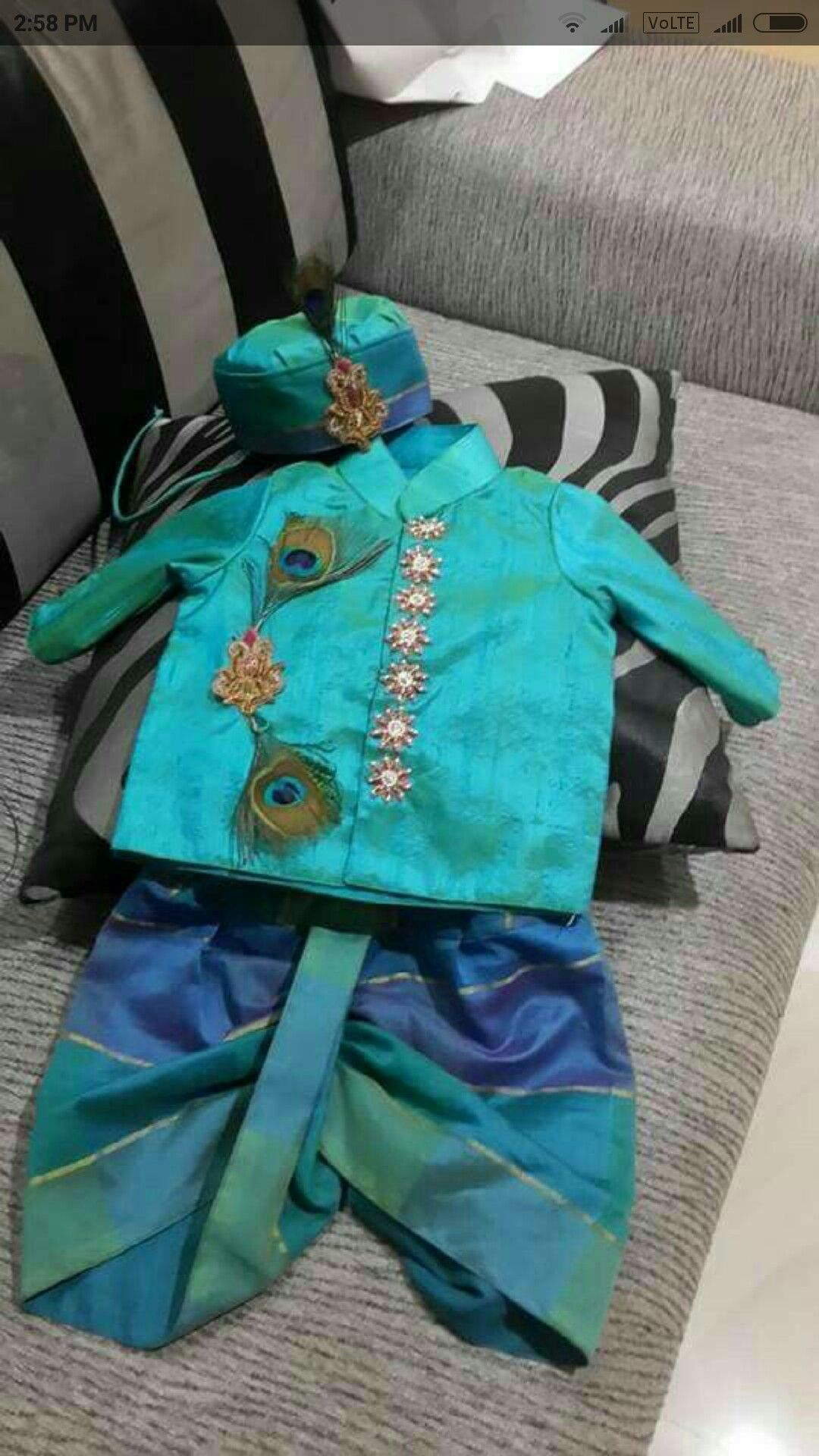 Pin by Teju Reddy on kids clothing | Pinterest | Kid clothing ...