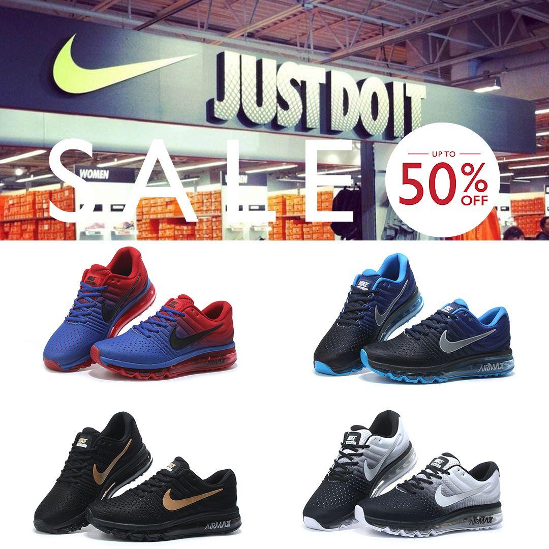 Casual sneakers women, Nike shoes
