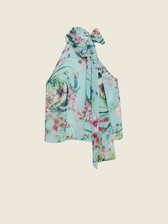 16++ Motivi nuova collezione autunno inverno 2020 inspirations
