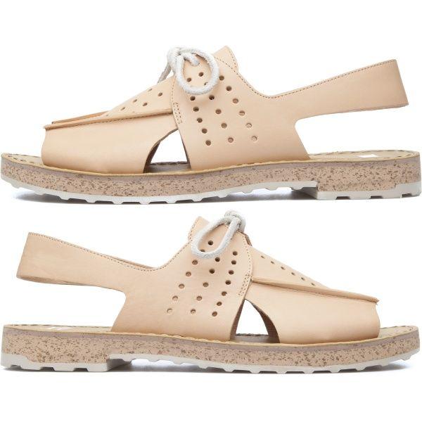 – StoreWomen's Sandals Camper Official Online ShoesFlat Ybfg7yI6vm