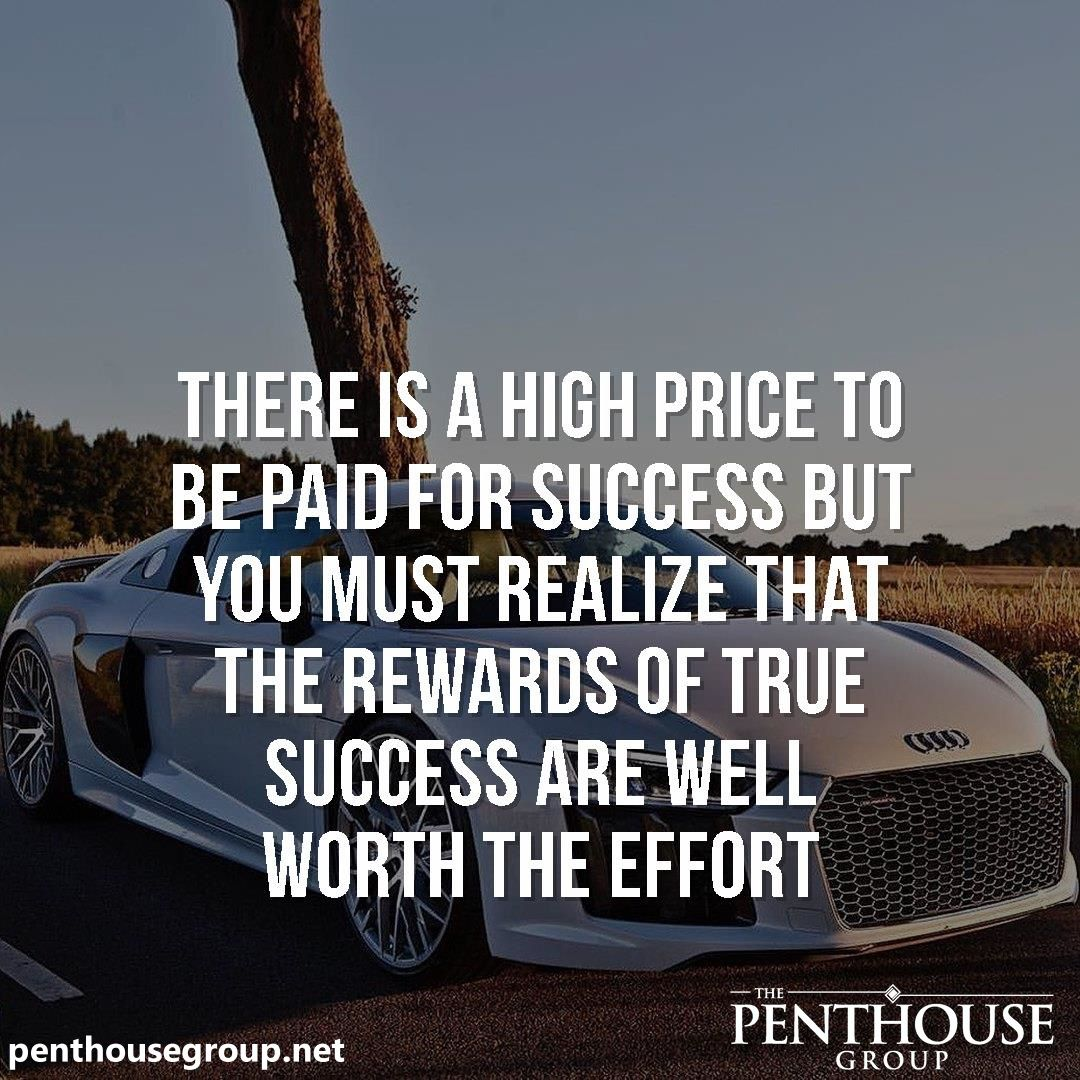 Penthouse Group I Will Become A Millionaire Millionaire