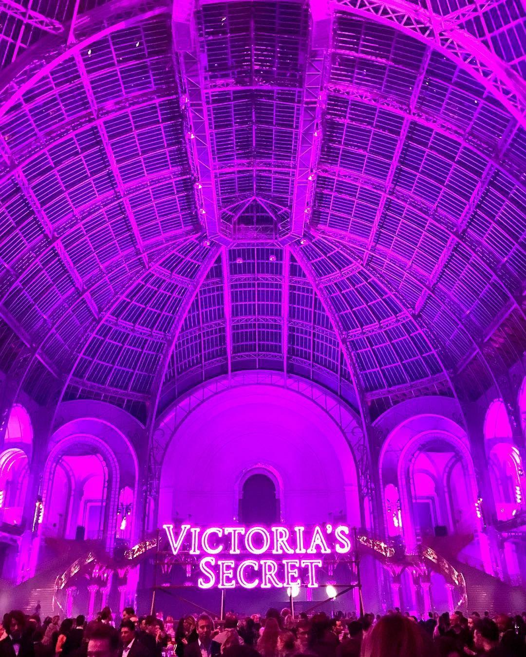 ボード Victoria S Secret のピン