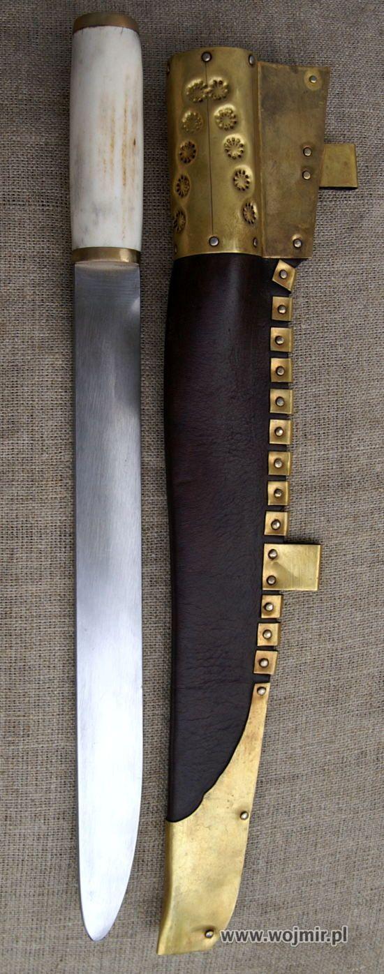 viking knives 03