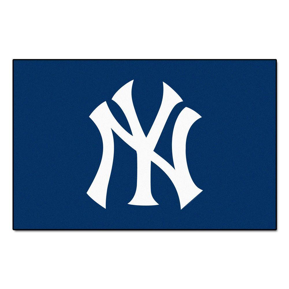 Yankees Nation Flag Stripes