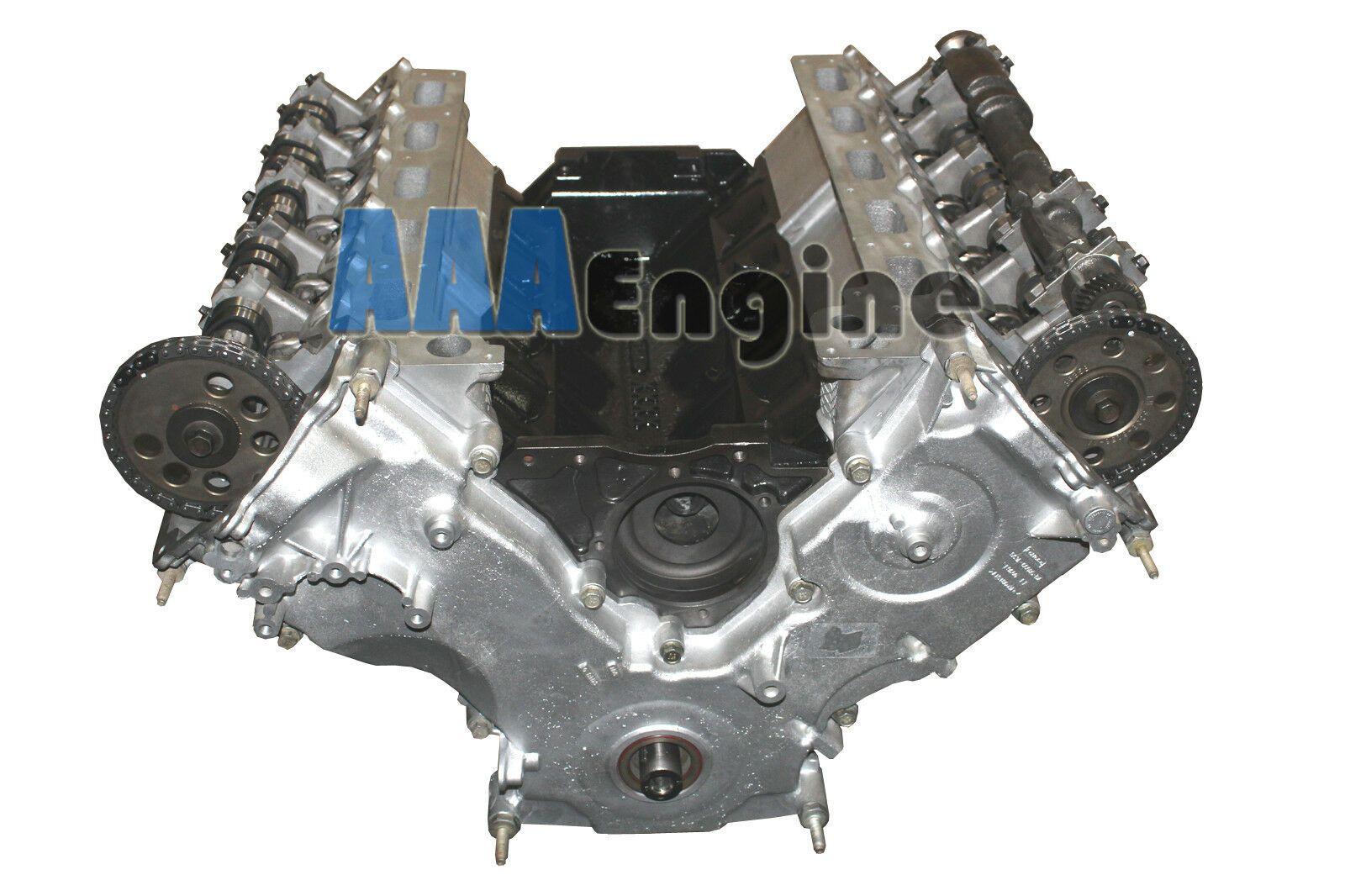 V10 Engine In 2020 With Images V10 Engine Engineering Valve Cover