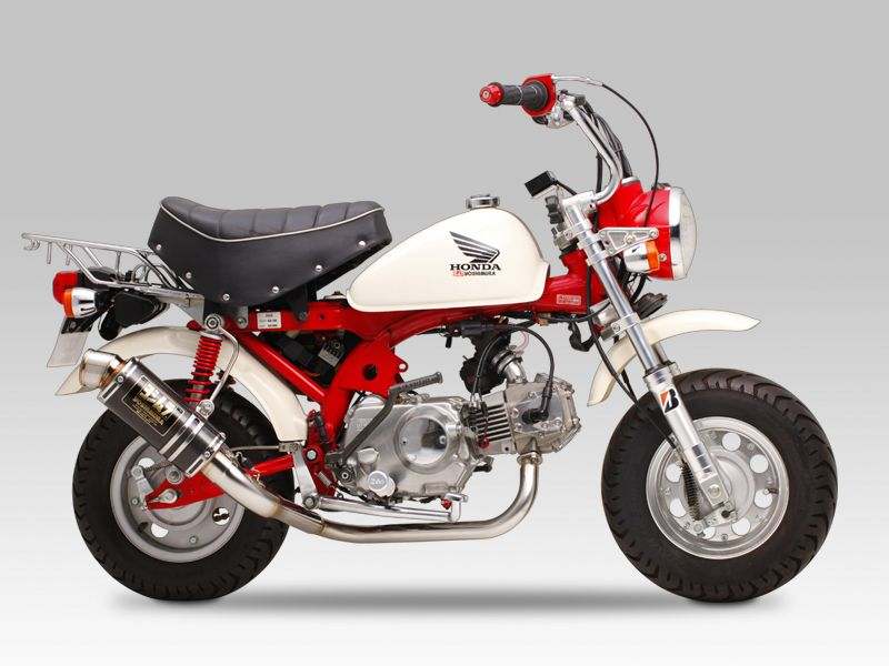 Pin By Mich On Classic Hondas Honda Bikes Honda Motors