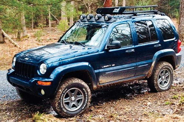 2002jeeplibertyreadersrides 600×398 Jeep Liberty