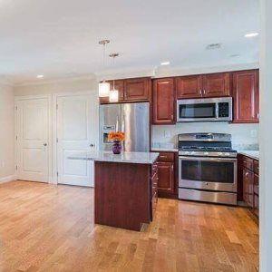 Exceptional Pro #2990757 | Boston Granite Countertops | WALTHAM, MA 02453
