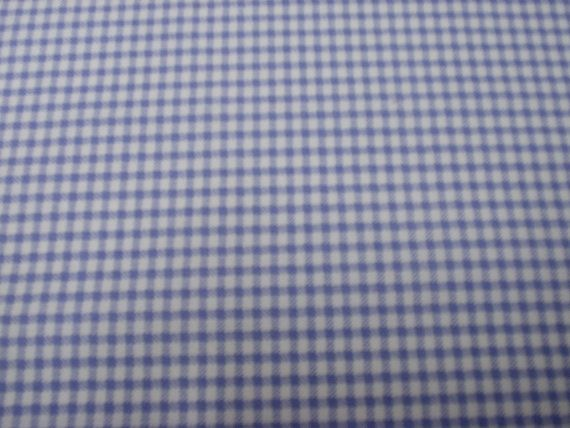 54 Home Decor Fabric Periwinkle Blue And White By Princessfabrics 9 99 Home Decor Fabric Fabric Outlet Fabric Yardage