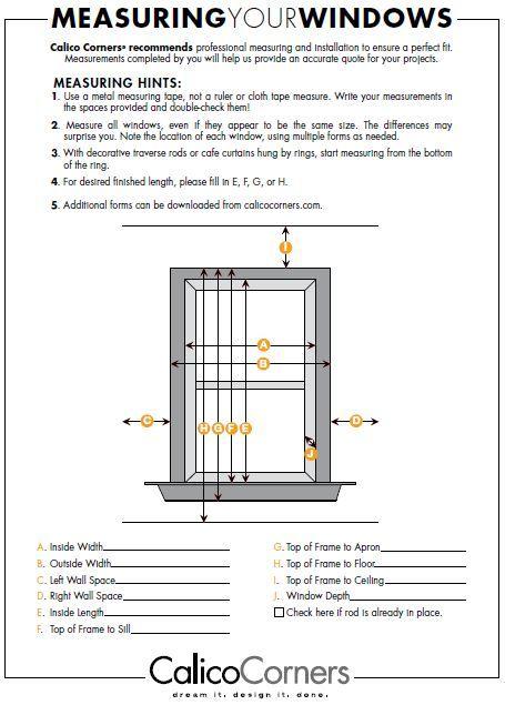 Calico Home Windows Worksheets Simple Past Tense Worksheet