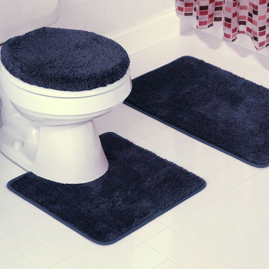 bathroom mats sets | ideas | Pinterest | Bathroom mat sets and Bath