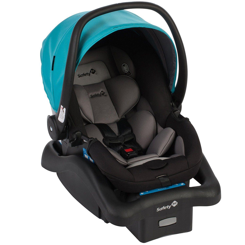 Contours options elite tandem stroller review baby car