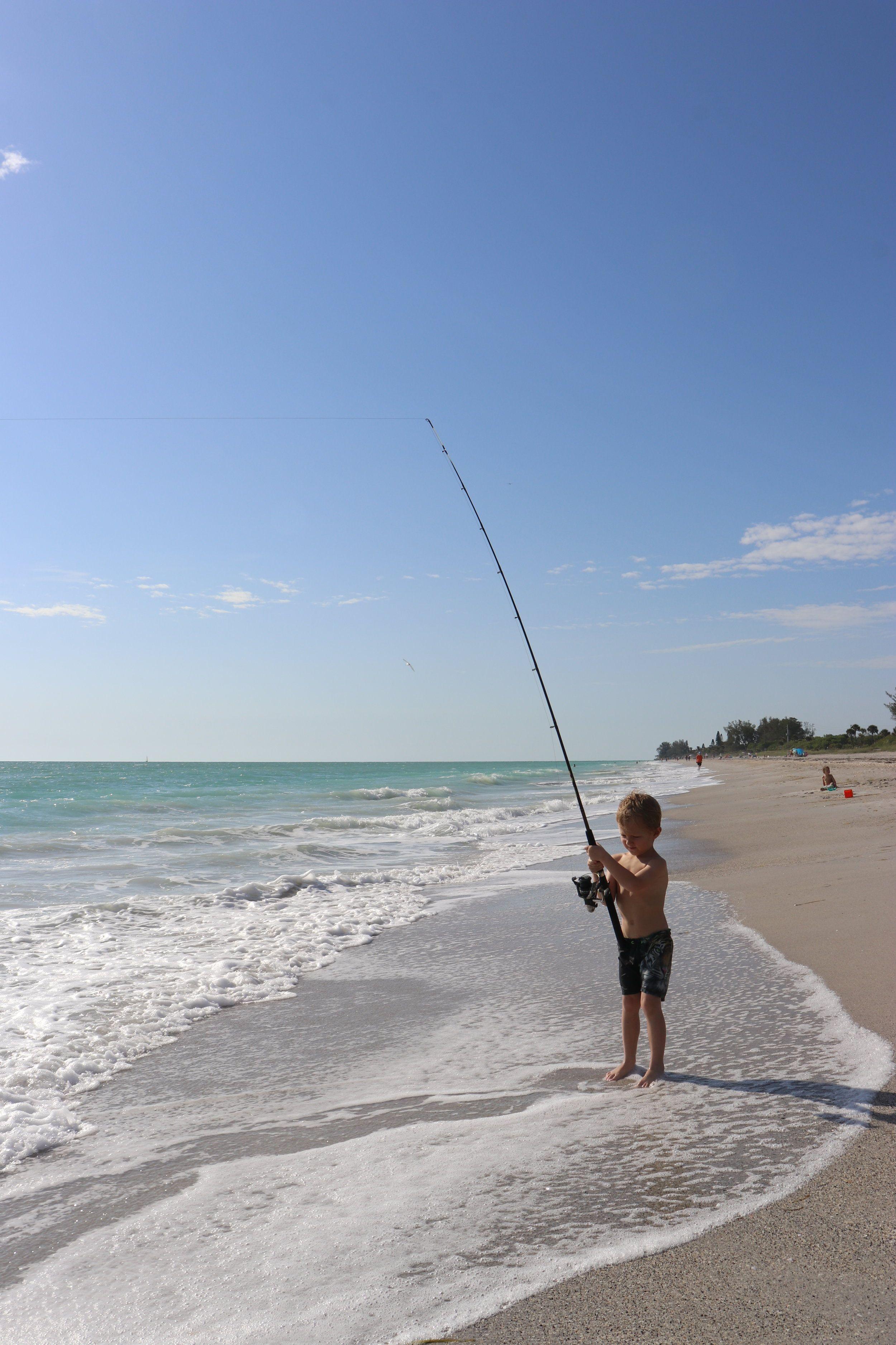 Florida Beaches, Siesta Key, Blind Pass Beach, Manasota ...