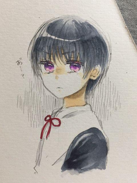 「学園アリスまとめ」/「ikura」の漫画 [pixiv]