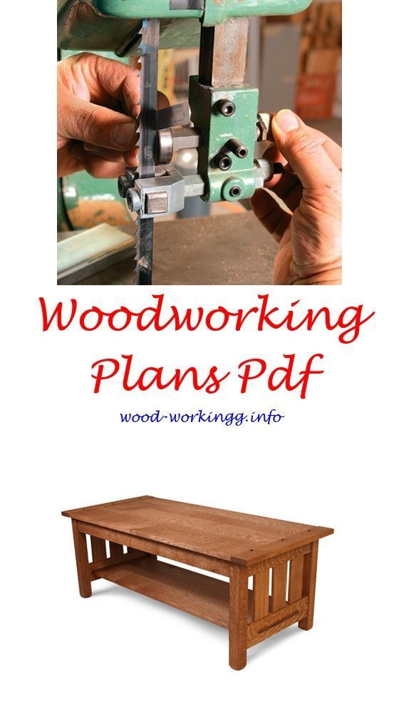 Standing Planter Box Woodworking Plans Easy Wood Working