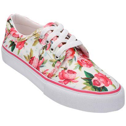 zapatillas adidas mujer verano 2016