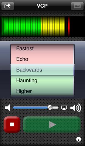 voice changer plus app download