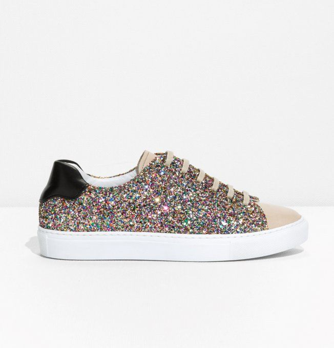 new styles 3a5d6 15c2f Sneakers   Other Stories