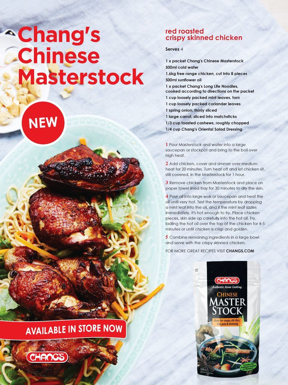 Woolworths fresh magazine get recipe food ideas from woolworths fresh magazine woolworths magazineschinesemenufood ideasfreshjournals magazine forumfinder Image collections