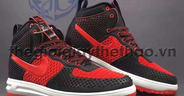 brand new 3c60b 2929f Giày thể thao nam mua ở đâu Hải Phòng chính hãng giá rẻ