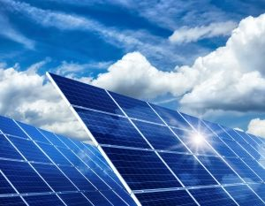 Rooftop Solar Is One Of The Technologies That Sce Wants To Better Integrate Into The Power Network Solar Energy Diy Solar Energy Green Energy Solar