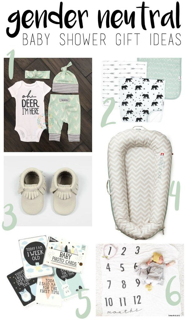 Baby Shower Gift Set Baby Shower Gift Neutral Baby Shower Gift Gender Neutral Neutral Baby Shower Gift Baby Shower Baby Gift Set