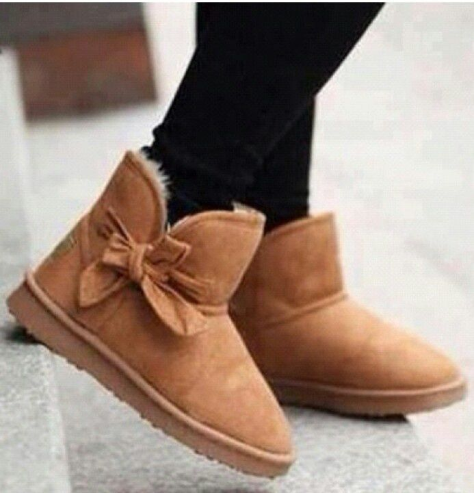 Can I Buy Cheap Real Ugg Boots