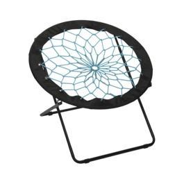 Target Dorm Lounge Chair Small Swivel Chairs Bungee Cord Circle Chair!!! | Diy Pinterest Chair, And
