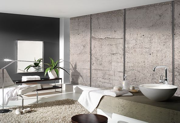 Collection ap beton concrete architects paper wallpapers