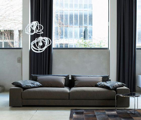 r sultat de recherche d 39 images pour bloom luminaire ligne roset ligne roset etc. Black Bedroom Furniture Sets. Home Design Ideas