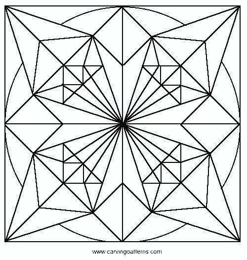 Pin by metİn ŞevluĞ on chİp carvİng patterns pinterest