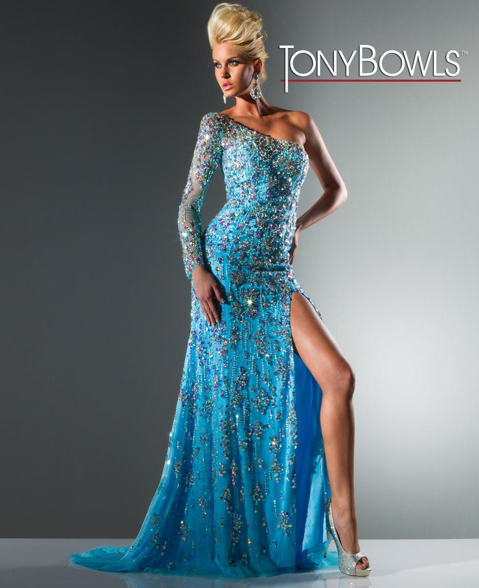 Tony Bowls Collection ‹ Cinderella\'s GownsCinderella\'s Gowns ...