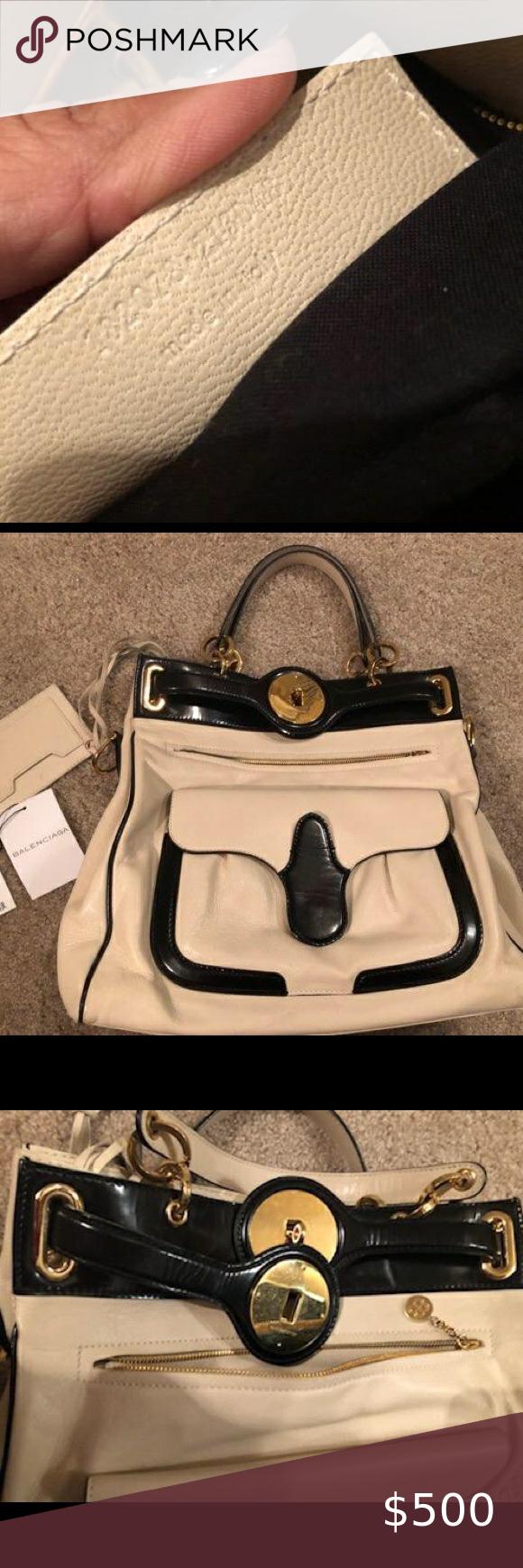 Womens tote bags, Balenciaga bag