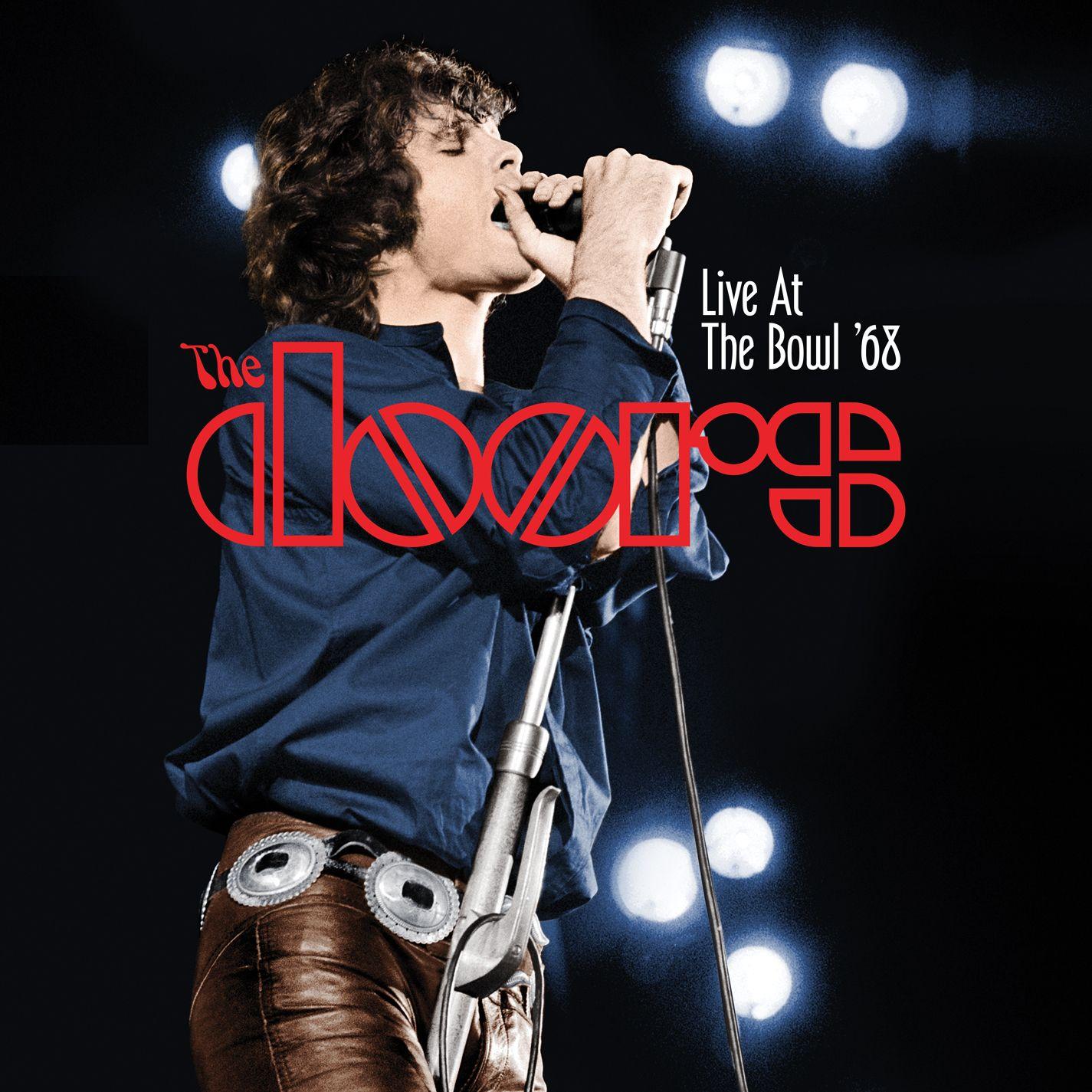 the doors album covers - Google Search | Album Covers I ...  the doors album...