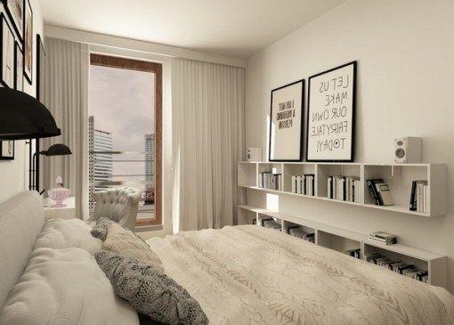 Bedroom Furniture Spot top 10 small bedroom ideas white furniture top 10 small bedroom