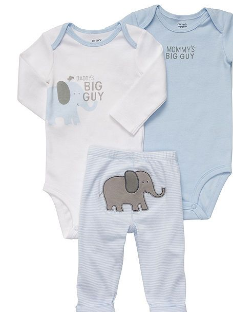 2e754a999 Baby Boy Clothing at Macy's - Baby Boy Clothes and Baby Clothes for Boys -  Macy's