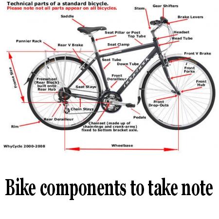 Swimming Drills For Triathletes Bike Components Bmx Bike Frames