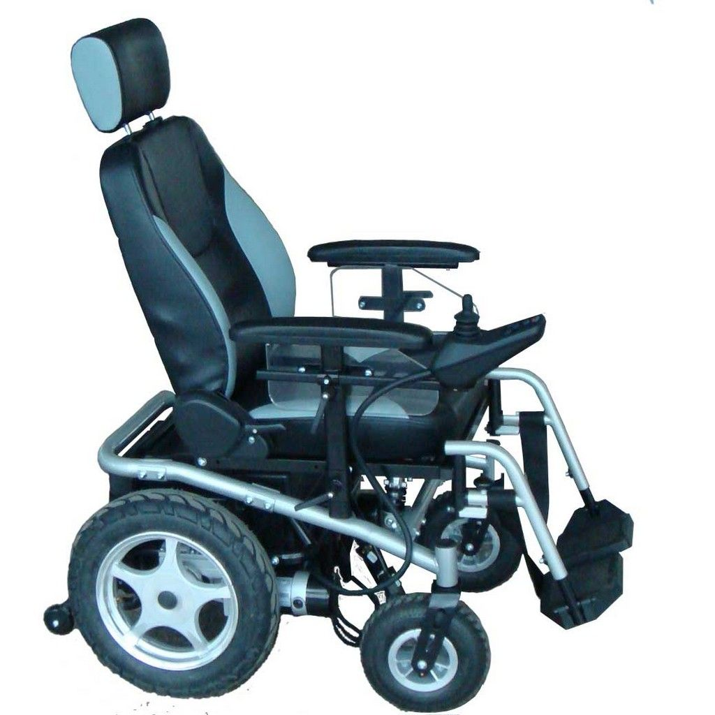 Chair Rentals Tampa Power Wheelchairs Wheelchair Rental Tampa Florida