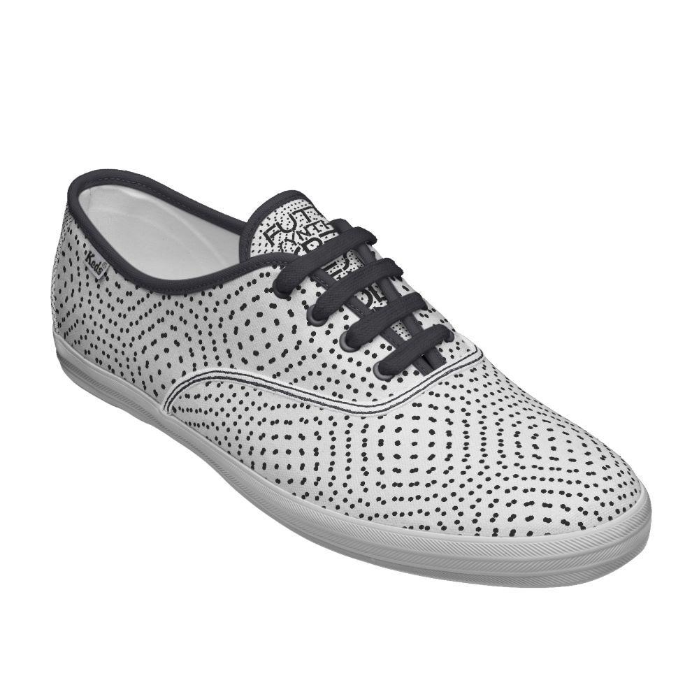dress shoe laces too long