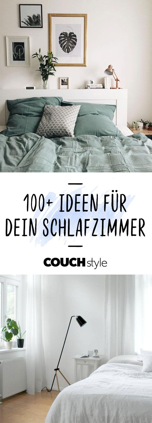 schlafzimmer bilder m bel f r die wohlf hloase schlafzimmer pinterest bettwaesche bett. Black Bedroom Furniture Sets. Home Design Ideas