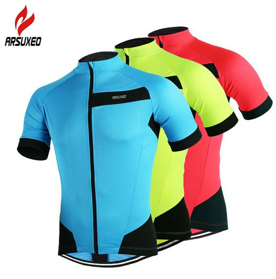 bf653c104 Pin by keep outdoor on cycling jerseys   jacket