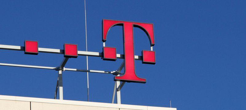 Bericht Glasfaserprojekt der Telekom verzögert sich
