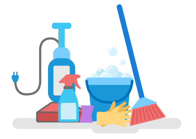 Broomstix Is The A New Setup Cleaning Services Provider Company They Provide Their Cleaning Services On The Dai Office Cleaning Services Cleaning Clean Office