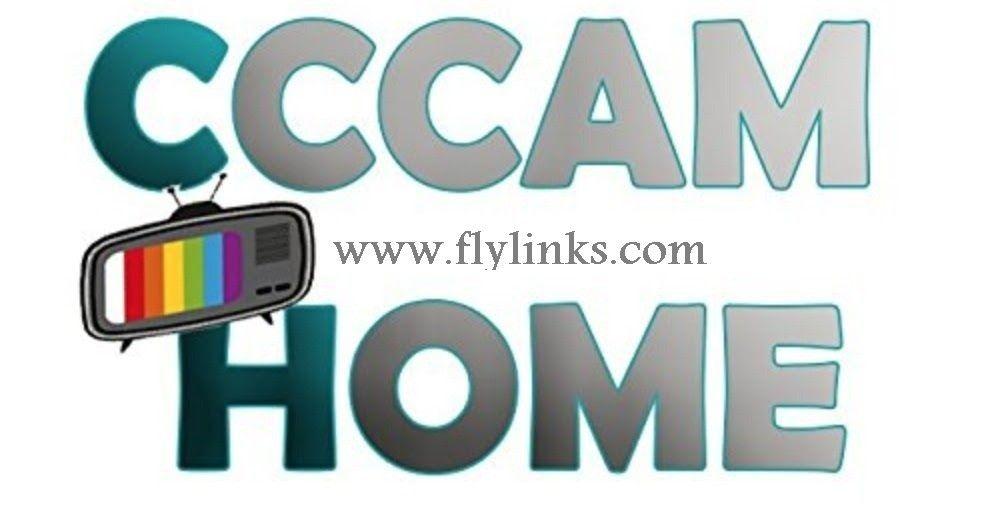 cccam generator 2019, free cccam generator 24h, free cccam