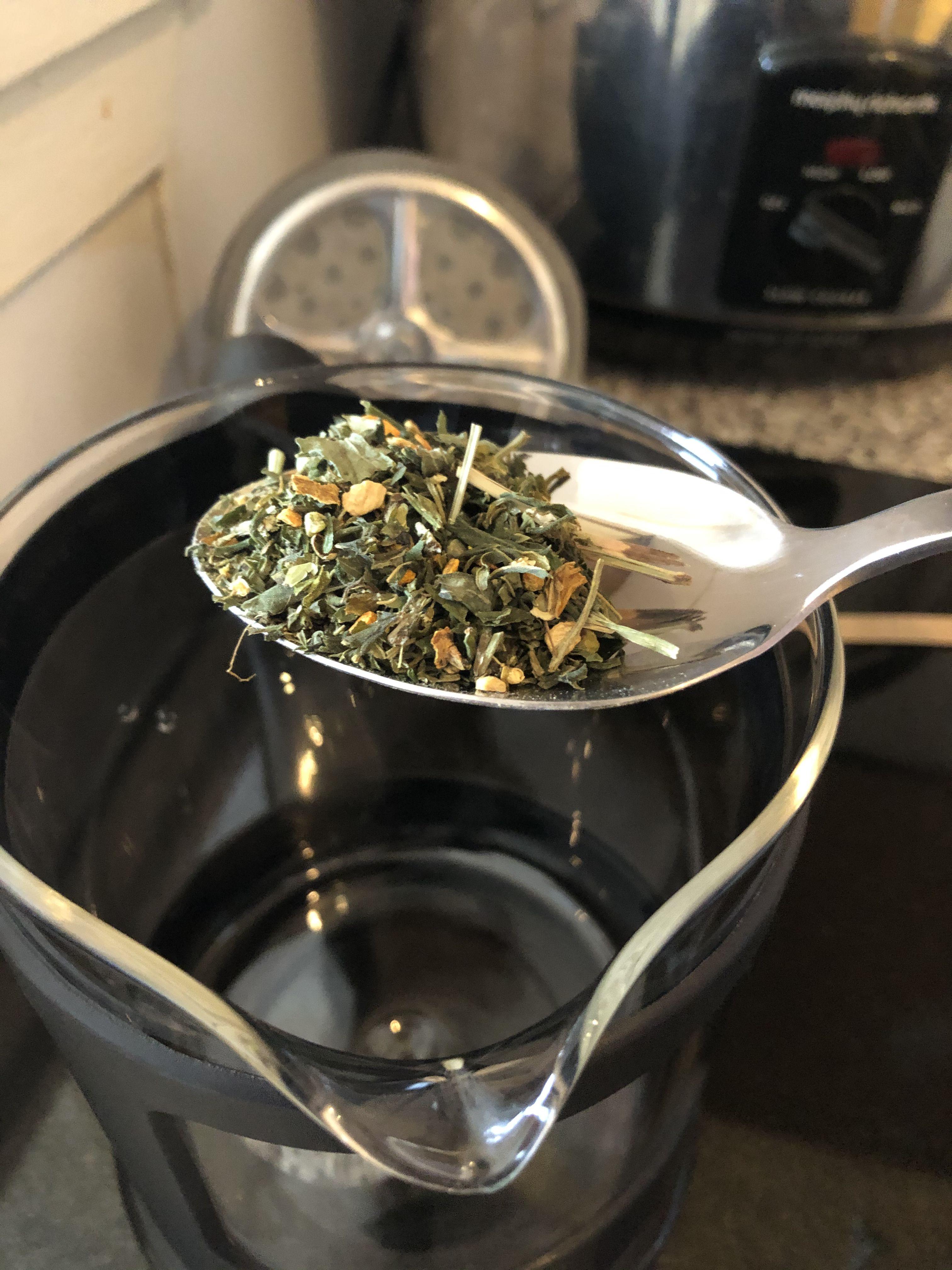 #endocannabinoidsystem #cbd #cbdpaste #cbdisolate #cbdoil #cannabis #hemp #420 #cannabiscommunity #cannabisculture #healthyfood #healthylifestyle #natural #naturalhealth #cbdflowers #cbdbenefits #positivity #cbdiablo #cannabinoids #cannabidiol #edinburgh #scotland #uk #cbdheals #cbdhelps #cbdflower #scottishcannabiscommunity #glasgow #edinburgh #scotland #1500mgcbdoil #500mgcbdoil #1000mgcbdoil #newyearsresolution #ukmade #fullspectrum #420  #cbg #cbda