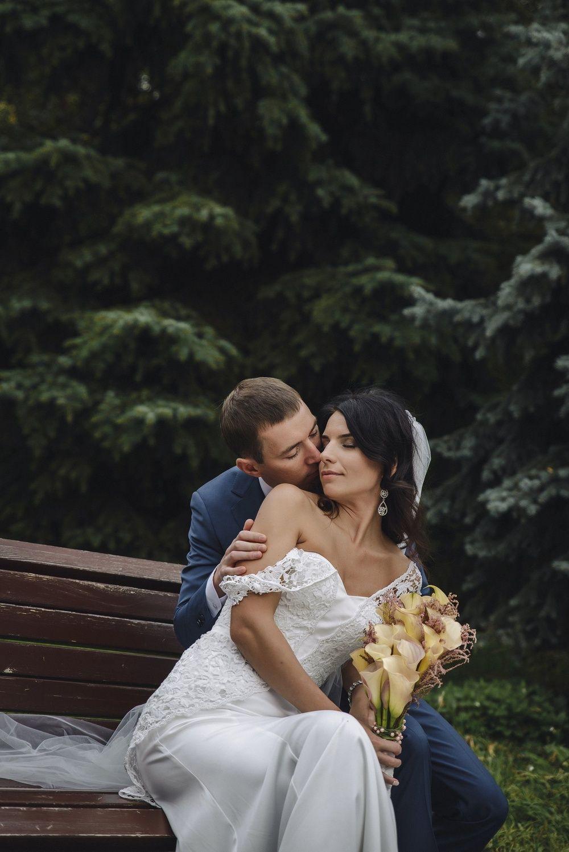 блог свадебного фотографа сам аккумулятор новый