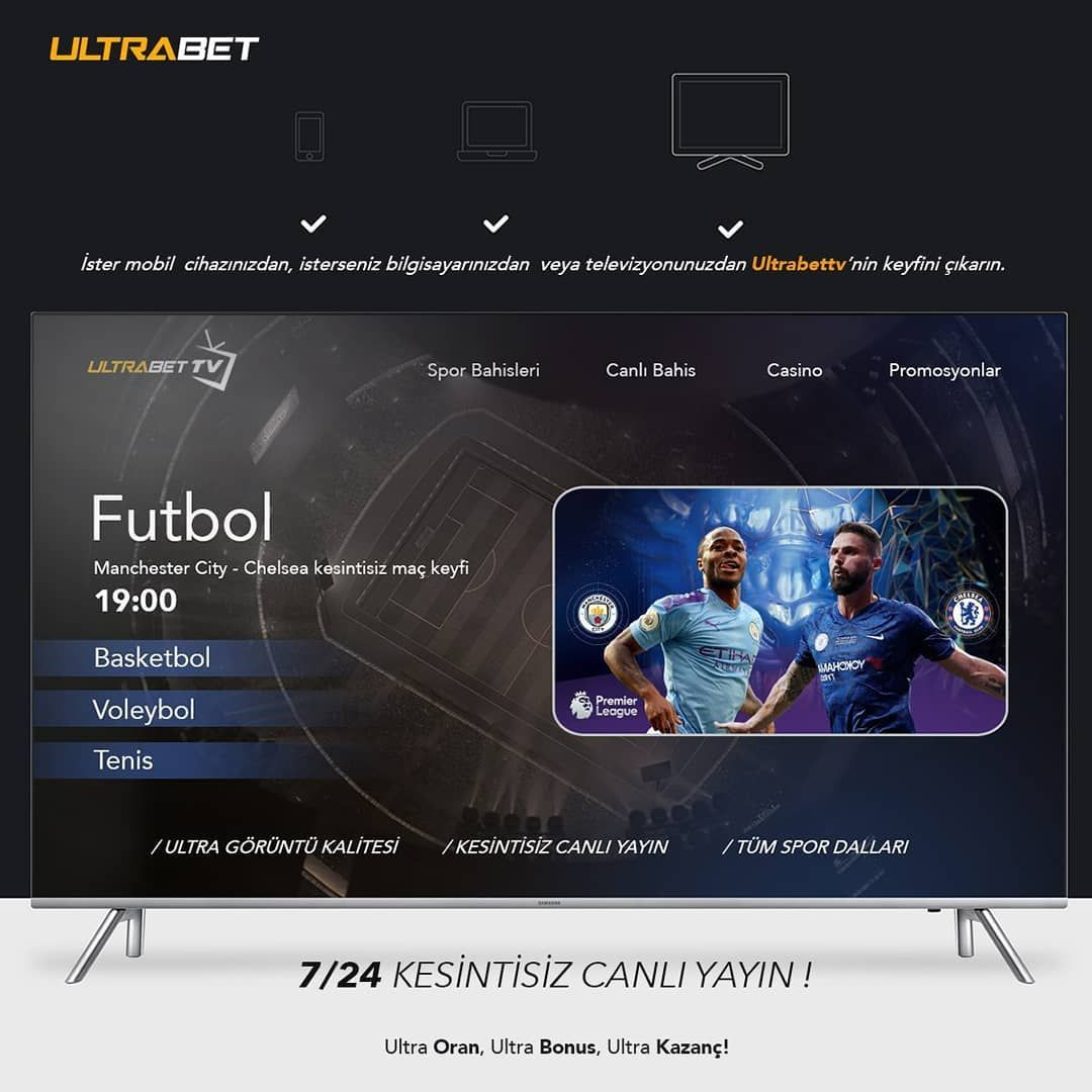 Ultrabet Tv Yenilendi Tum Spor Dallari Kesintisiz Yuksek Goruntu Kalitesi Ile Sizlerle Www Ultrabet10 Tv Spor Voleybol Tv