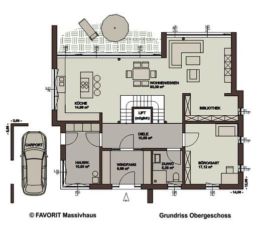 Twentyfive 220 Floor_plans 0